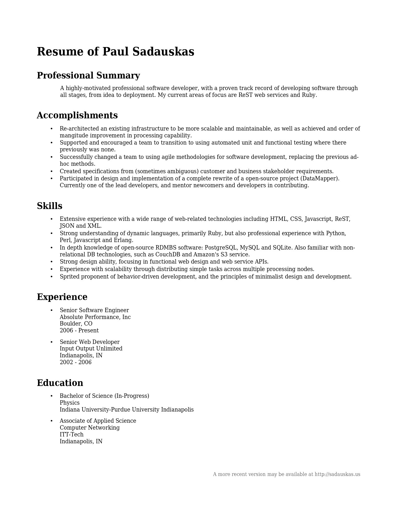 Samples Of Professional Summary for A Resume Professional Resume Summary 2016 Samplebusinessresume