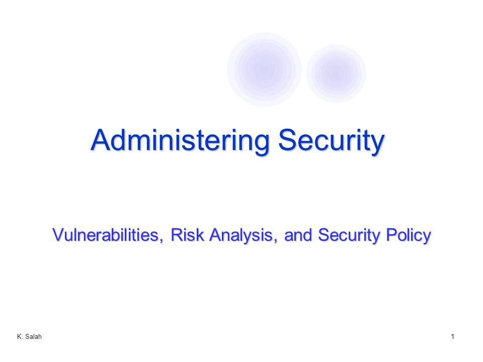 Sans Security Policy Templates Sans Security Policy Templates Free Template Design