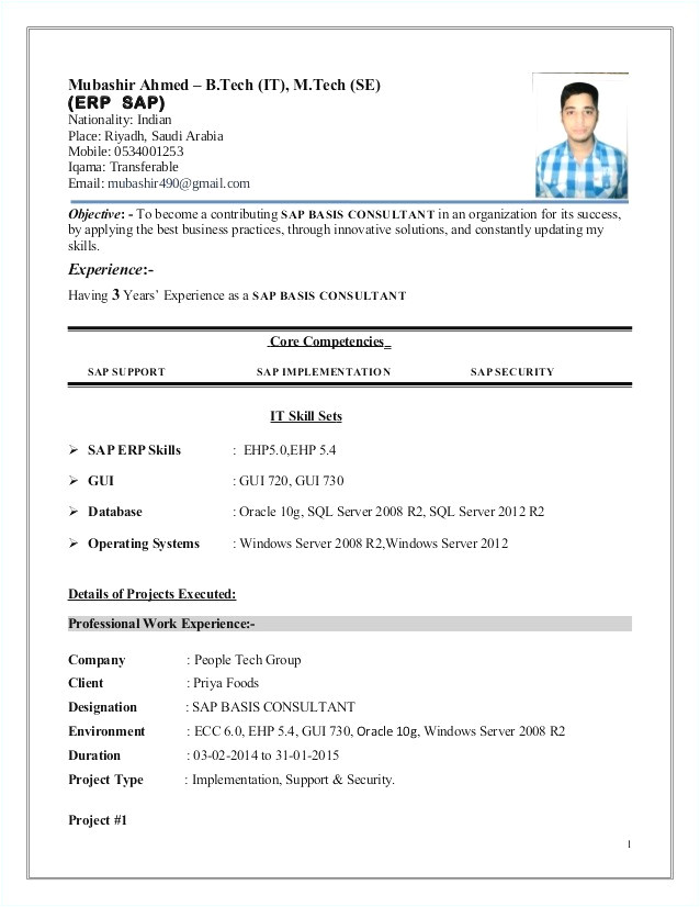 2012 bpc financial template