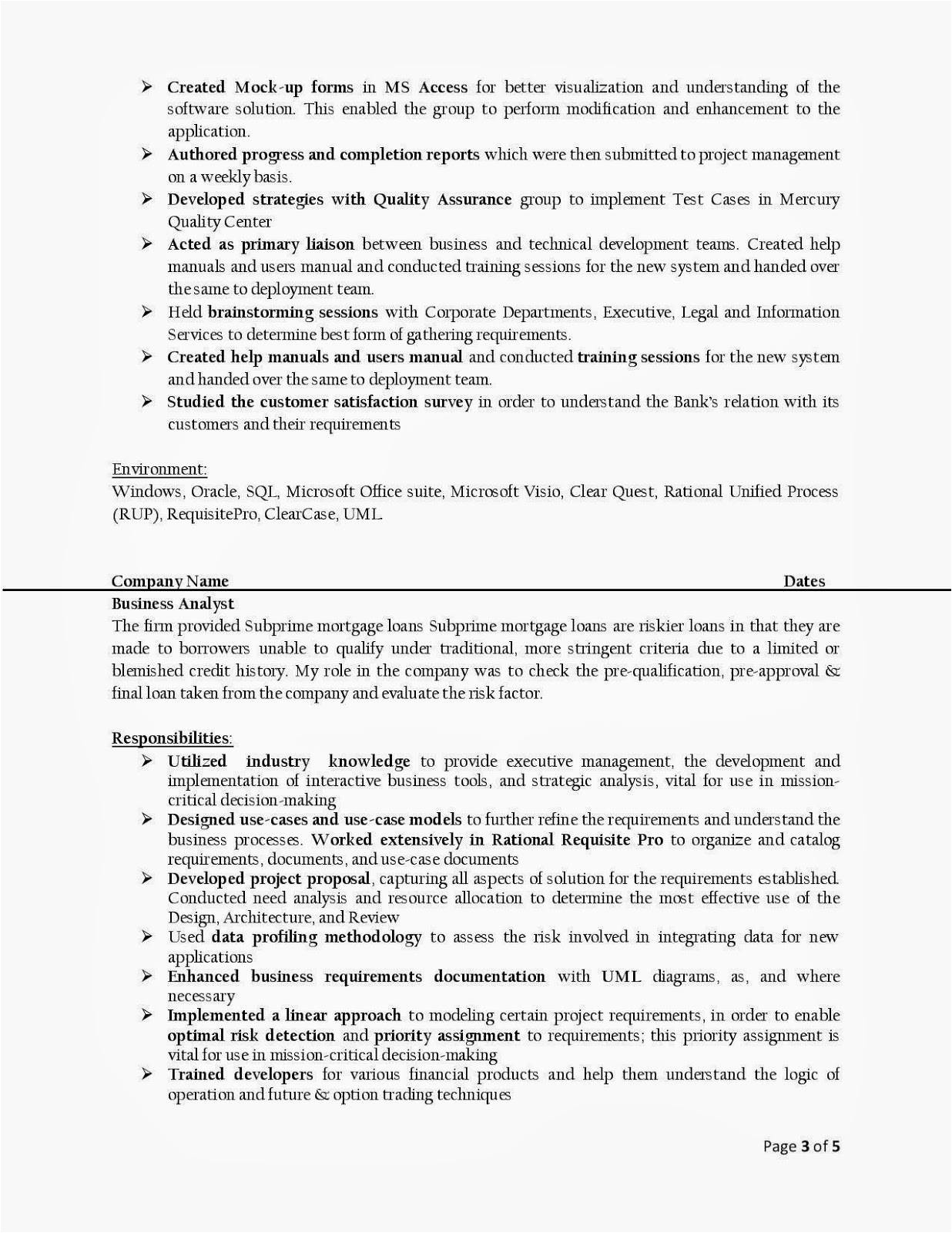 lvn resume sample inspirational sap fico end user resume sample