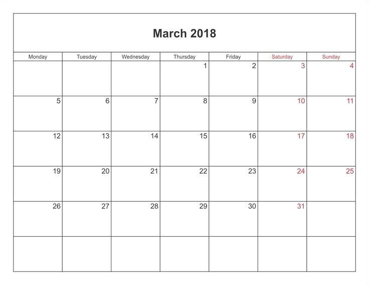 Saturday to Friday Calendar Template Saturday to Friday Calendar Template Sunday Through