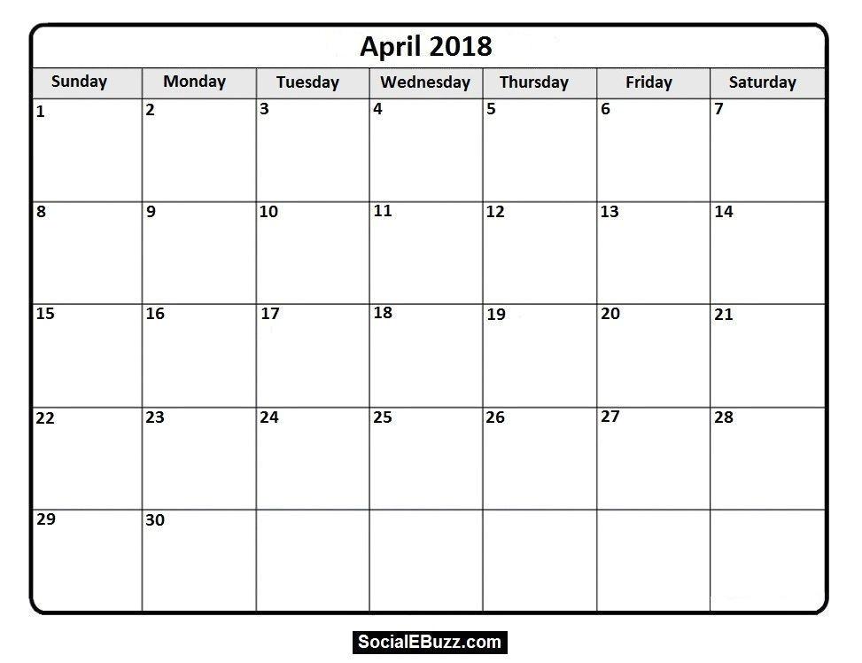 saturday to friday calendar template sunday through saturday weekly calendar physic minimalistics