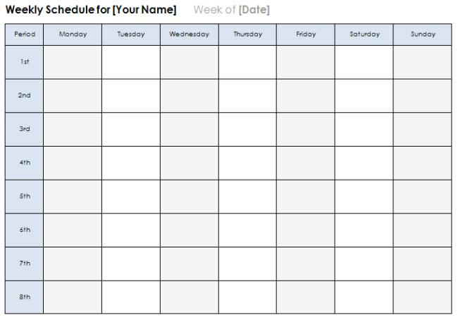Saturday to Friday Calendar Template Thanksgiving Calendars Print Blank Calendars