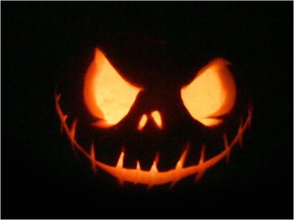 Scary Jack O Lantern Face Template 31 Best Jack O Lantern Faces Images On Pinterest Face