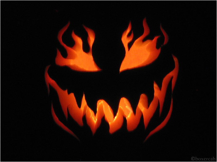 Scary Jack O Lantern Face Template Best Photos Of Spooky Jack O Lantern Patterns Scary Jack