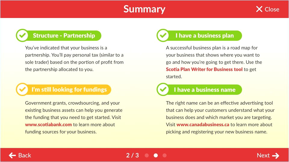 Scotiabank Business Plan Template New Scotiabank Business Plan Template Free Template Design