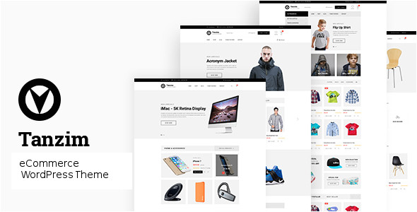 Sell after Effects Templates Looking for A WordPress theme to Sell after Effects