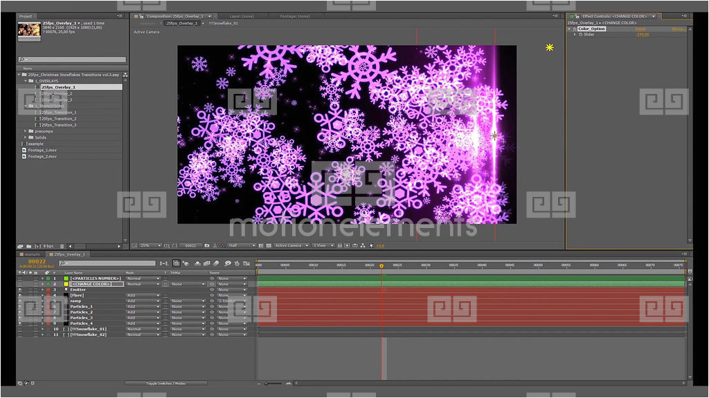 Sell after Effects Templates Sell after Effects Templates Free Template Design Free