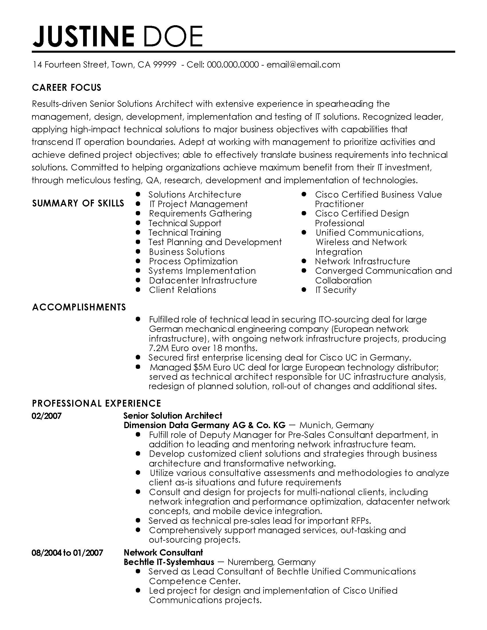 Senior Architect Cover Letter Landscape Architecture Cover Letter Find Your Sample Resume