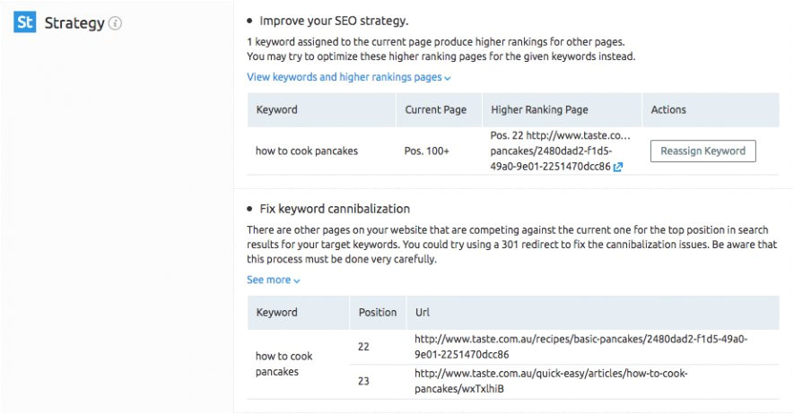 seo keyword research template 30 lovely seo keyword research template at fice manual template 2018