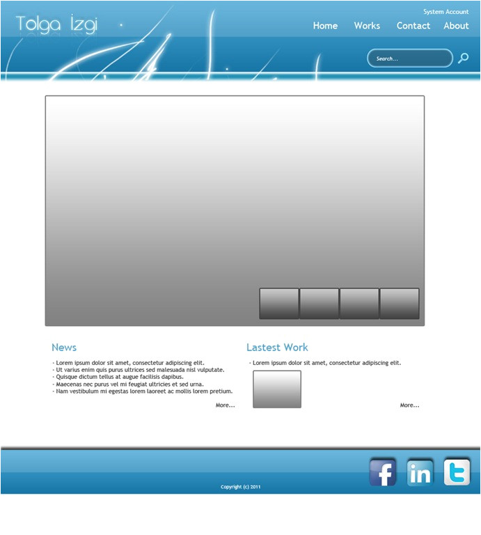 download create a sharepoint site template 2007 free