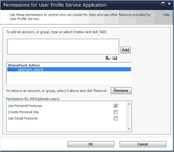 download free software sharepoint 2007 save site as template permissions