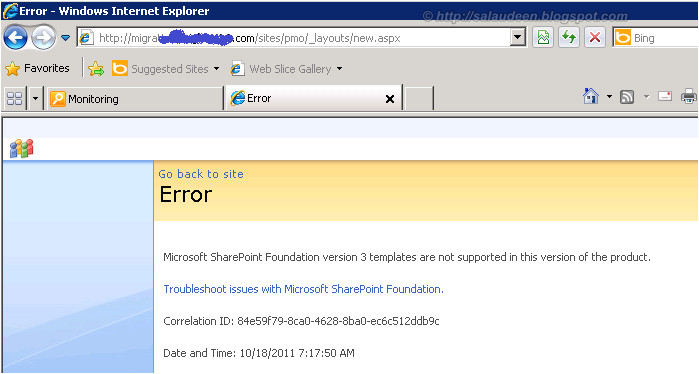 migrating sharepoint 2007 sitelist