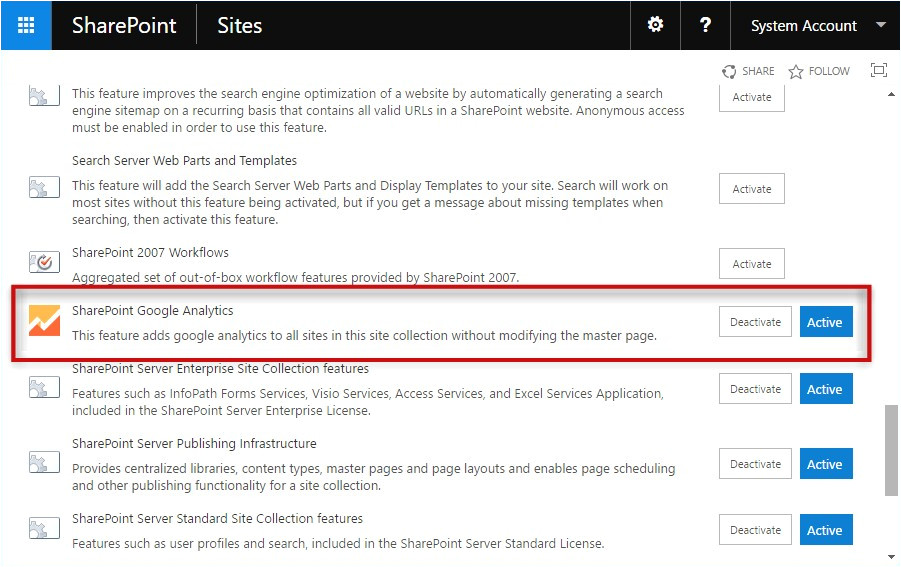 sharepoint 2007 site templates new fear and loathing archives 2010 july