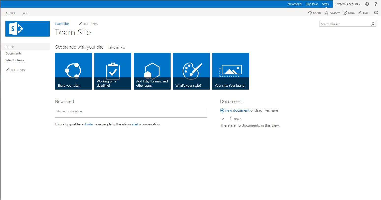 post sharepoint 2013 custom templates 219241