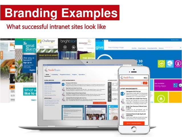 branding sharepoint 2013