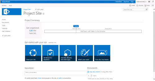 blogsharepoint templates site templates for sharepoint 2013