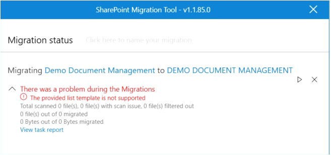 sharepoint knowledge management template point knowledge management template