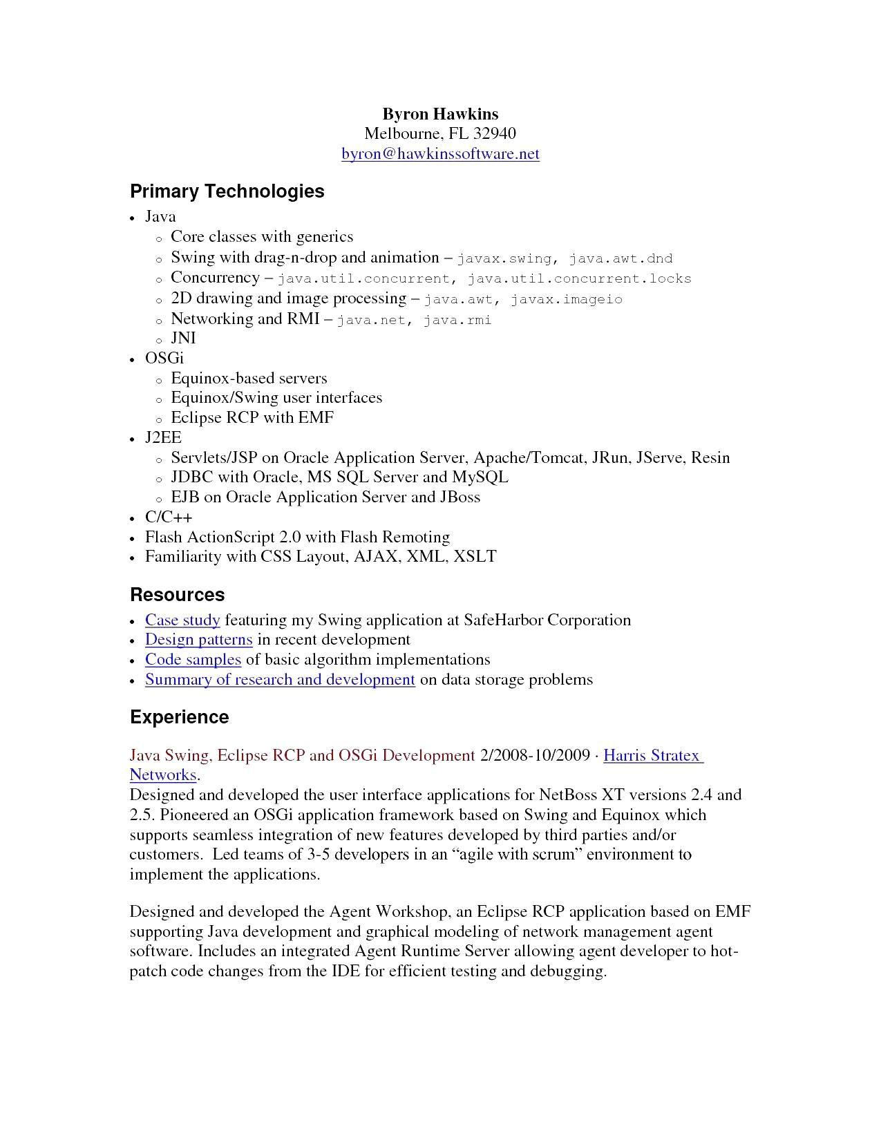 Shidduch Resume Sample Shidduch Resume Template Annecarolynbird