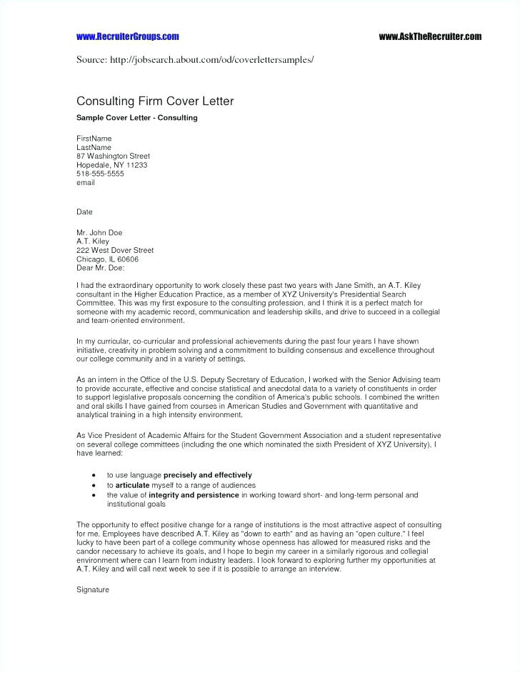 Should All Resumes Have A Cover Letter Resume Pro All About Resume