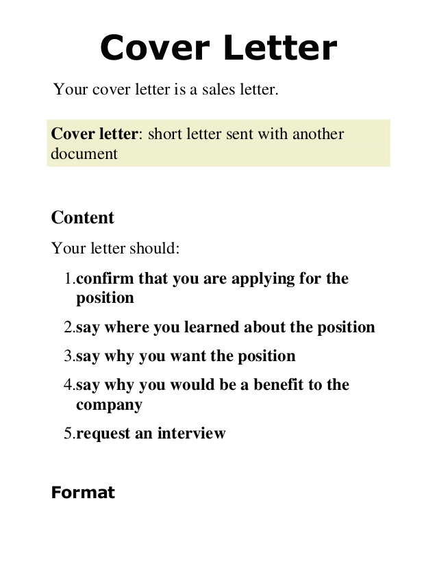 best cover letter sign off