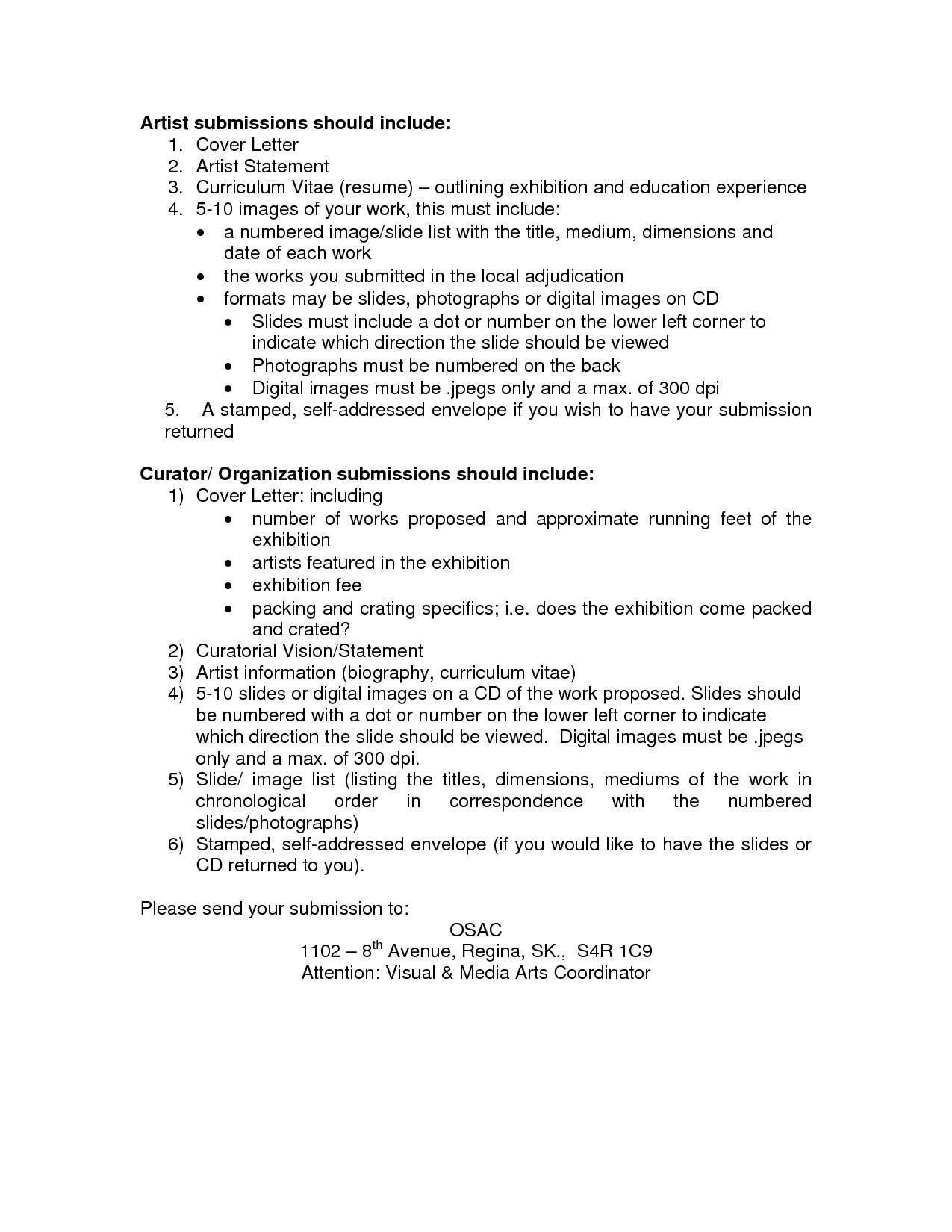 Should I attach A Cover Letter to My Resume Do I Include A Cover Letter with My Resume Bongdaao Com