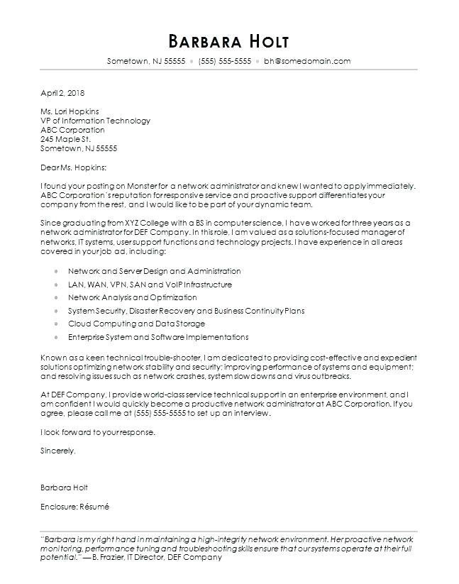 Should I Bring Cover Letter to Interview Should You Bring A Cover Letter to An Interview Clerical