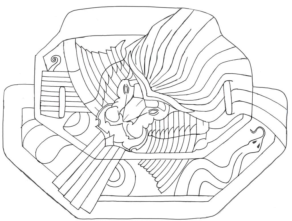 loki shoulder template 534231527