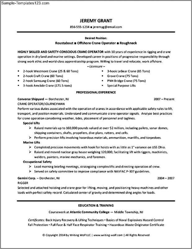 Show Me A Cover Letter for A Resume Show Me A Cover Letter Musiccityspiritsandcocktail Com