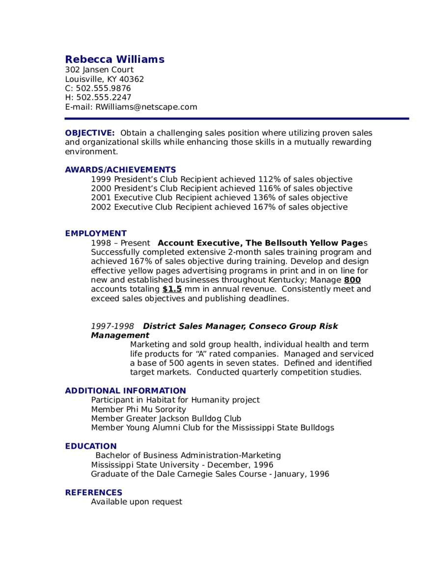 73760 how to write a resume examples