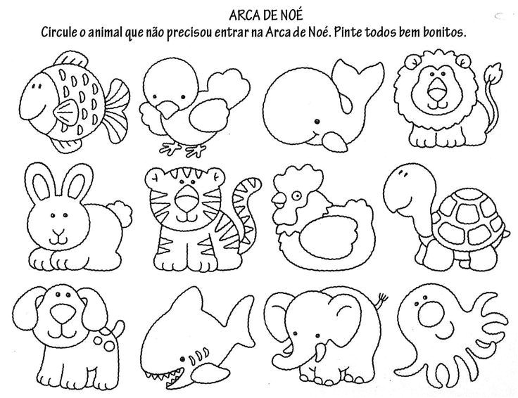 Shrinky Dink Printable Templates Image Result for Cute Shrinky Dink Templates Paper Ca
