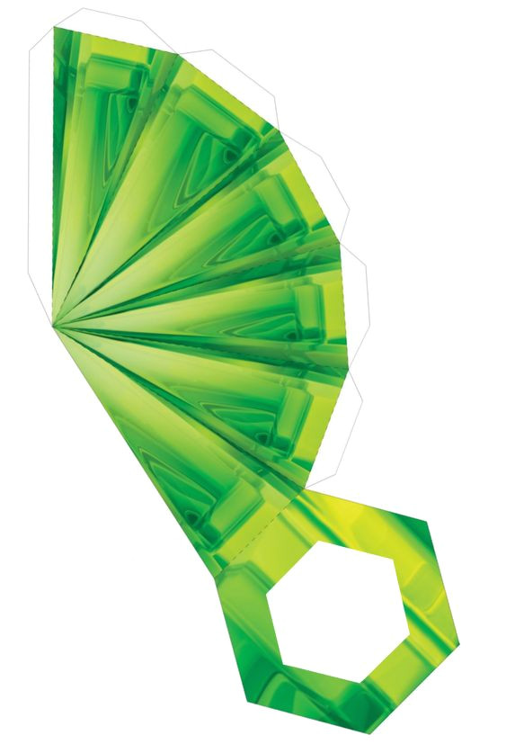 Sims Plumbob Template Sim Plumbob for A Sim Costume D I Y Pinterest Sims