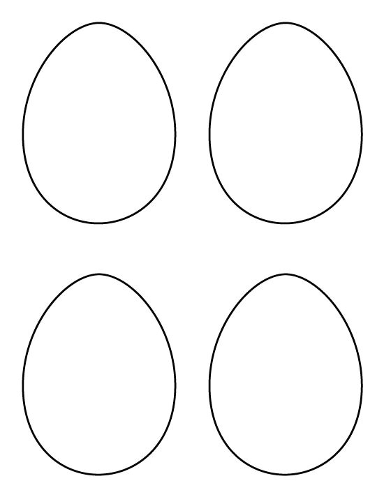 egg template shtml