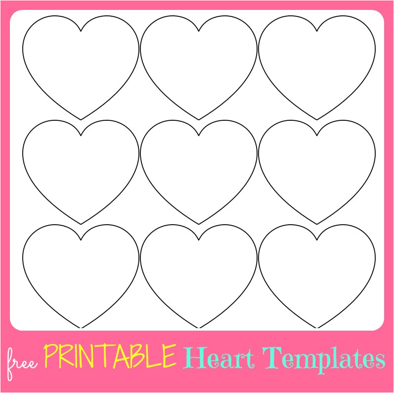 free printable valentines day to do list