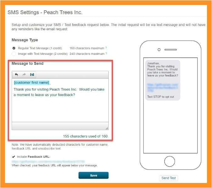 Sms Template iPhone 9 10 Text Message Template Cvsampleform Com