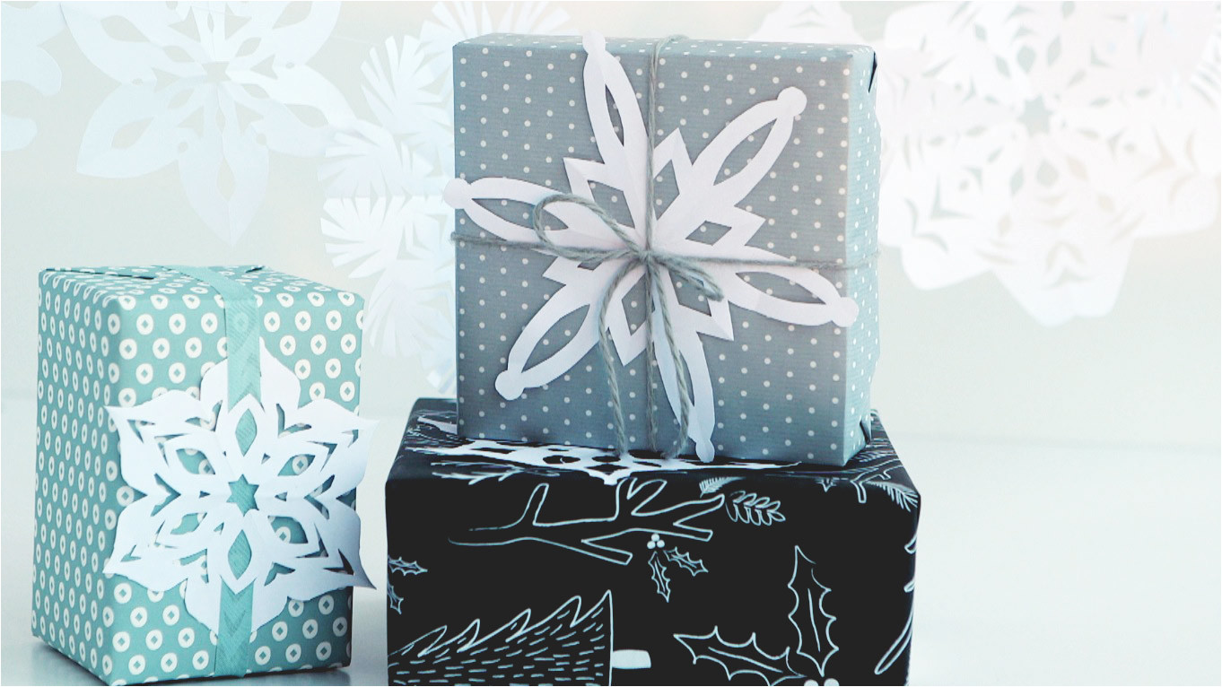 free download program paper snowflake templates martha stewart