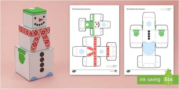 Snowman Paper Chain Template 24 Best Of Snowman Paper Chain Template Opinion Resume