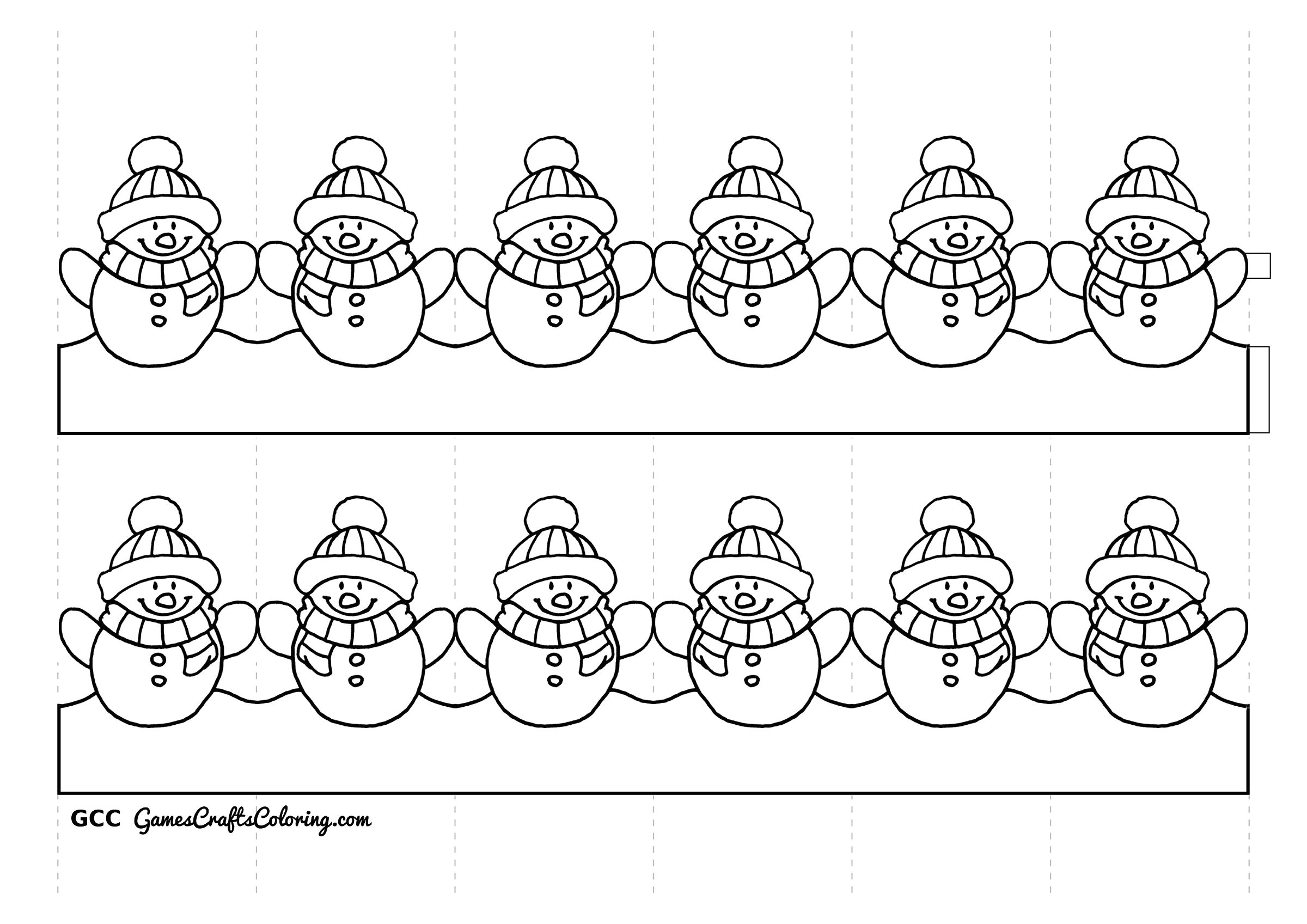 chainmail sketch templates