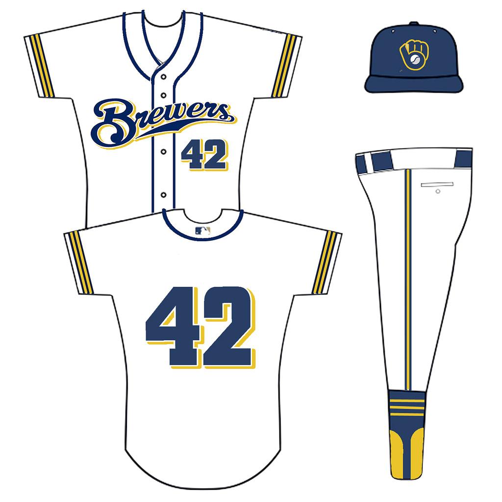 Softball Uniform Design Templates Baseball Uniform Templates Anal Mom Pics