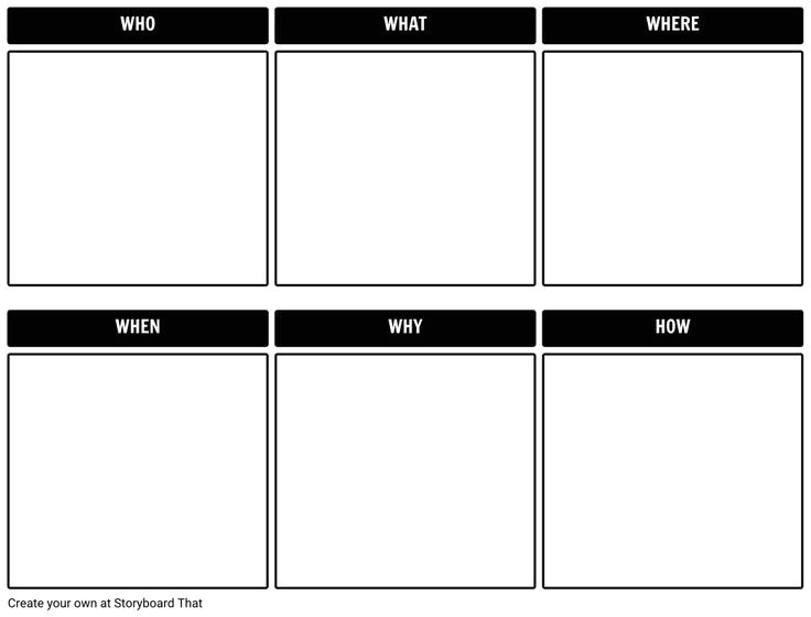 Software Storyboard Template 25 Best Ideas About Storyboard software On Pinterest Tv