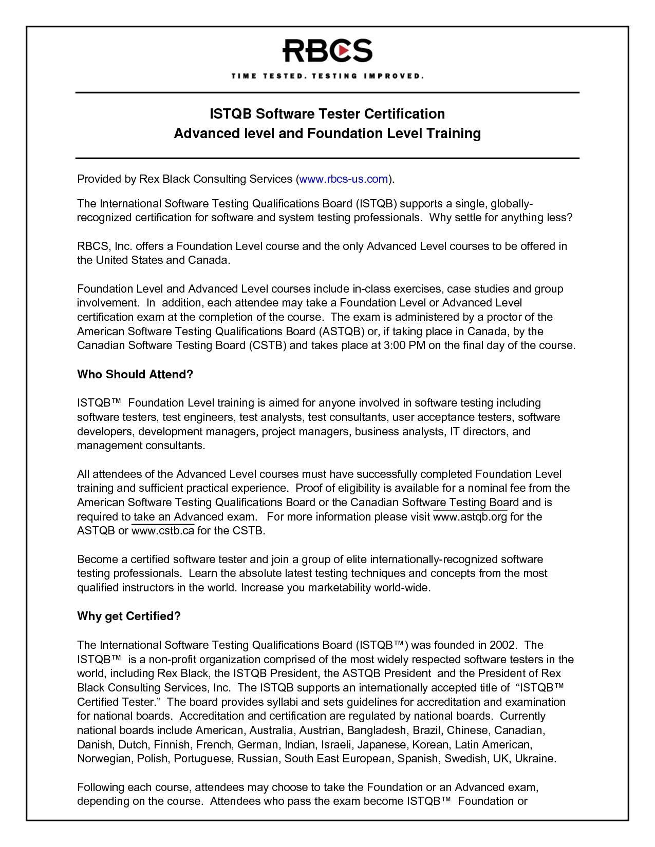 sample qa resume inspirational software testing resume samples for 1 year experience lovely qa