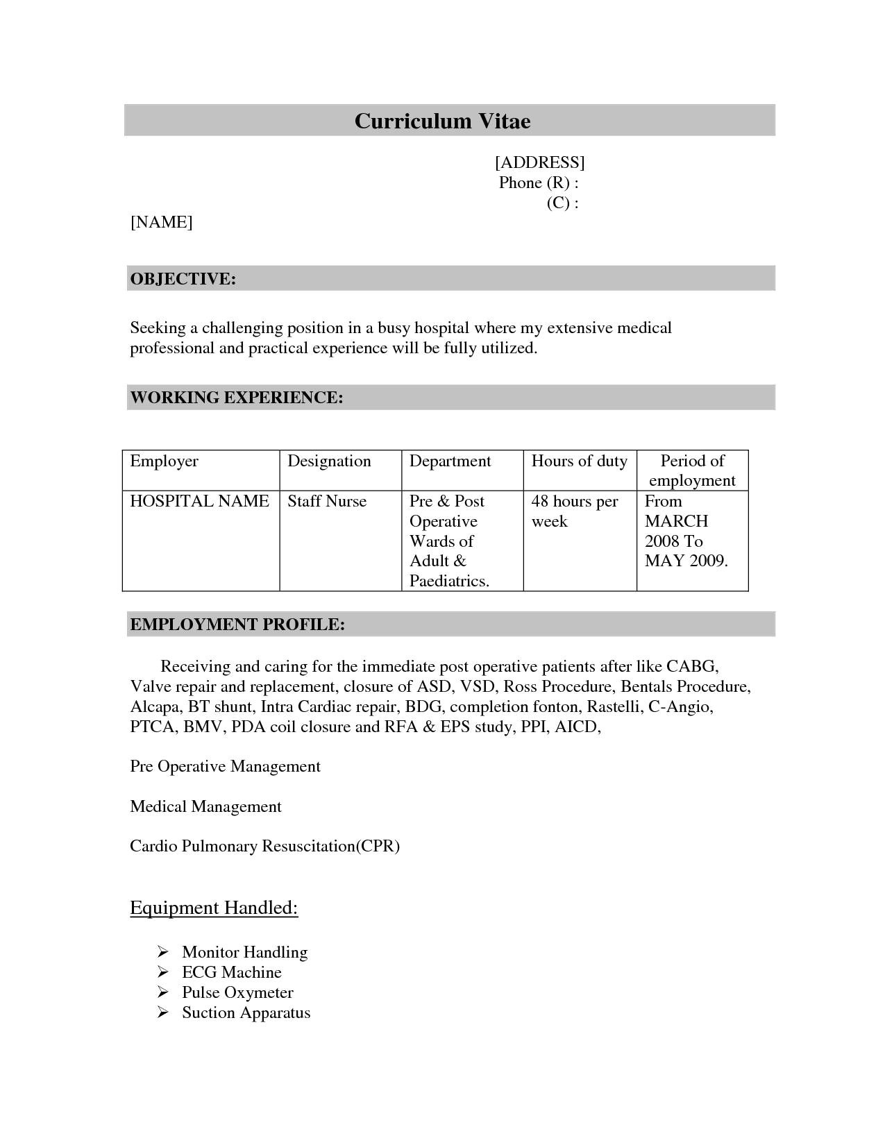 software testing resume samples for 1 year experience lovely gre essay prompt cheap critical analysis essay proofreading for