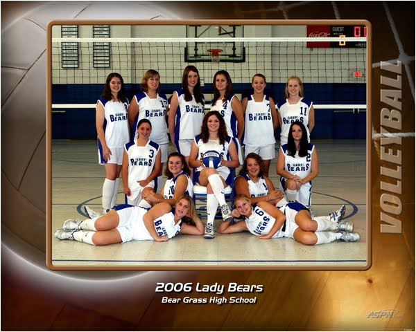 Sports Team Photo Templates Myphototemplates Com School Sports Team Photo Templates A