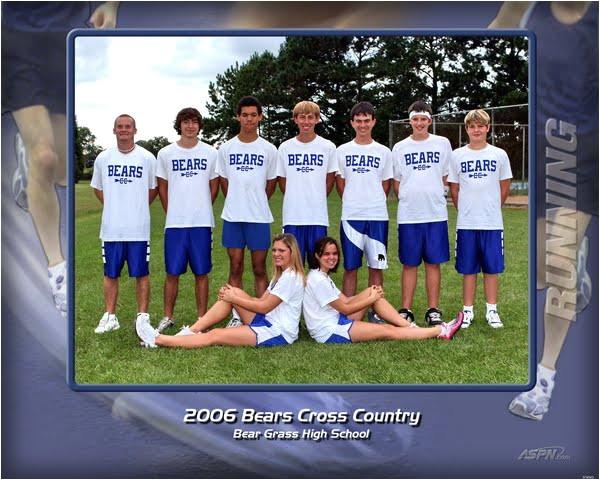 school sports team photo templates big