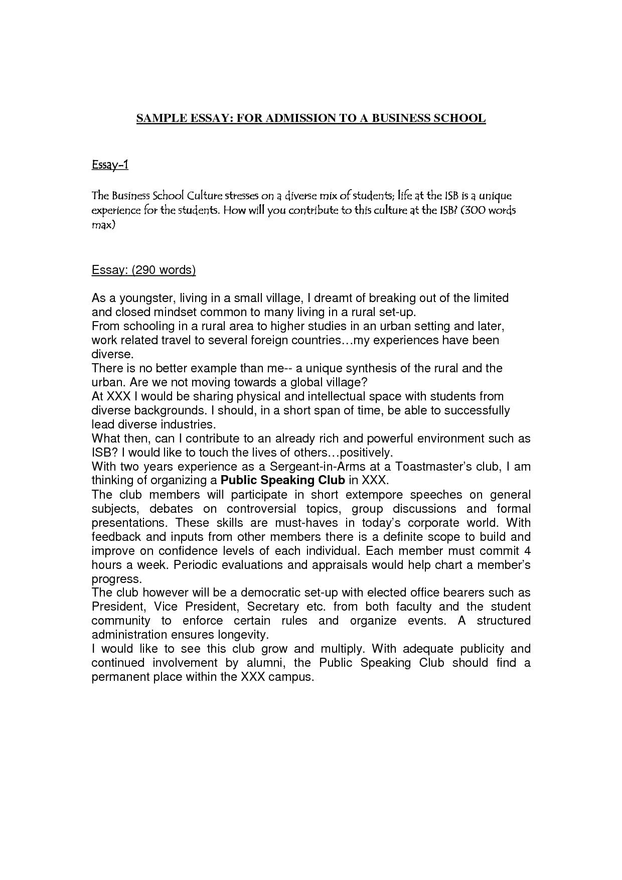 Sqa Resume Sample Sqa Resume Sample New Business Essay there are too Many