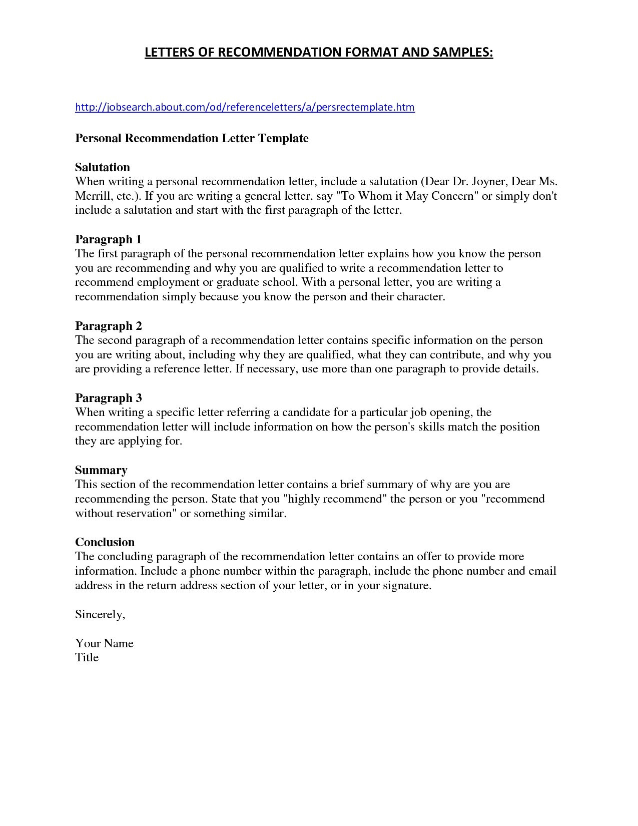 Ssis Design Document Template Elegant Game Design Document Template Template