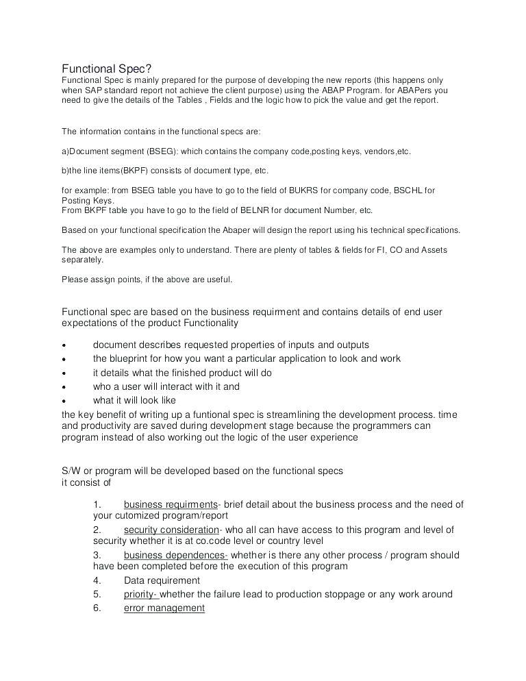 etl design doc template document