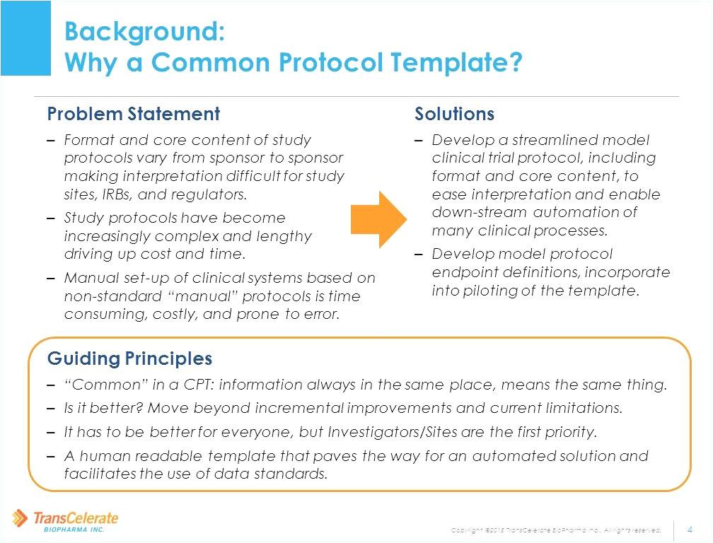 stability study protocol template