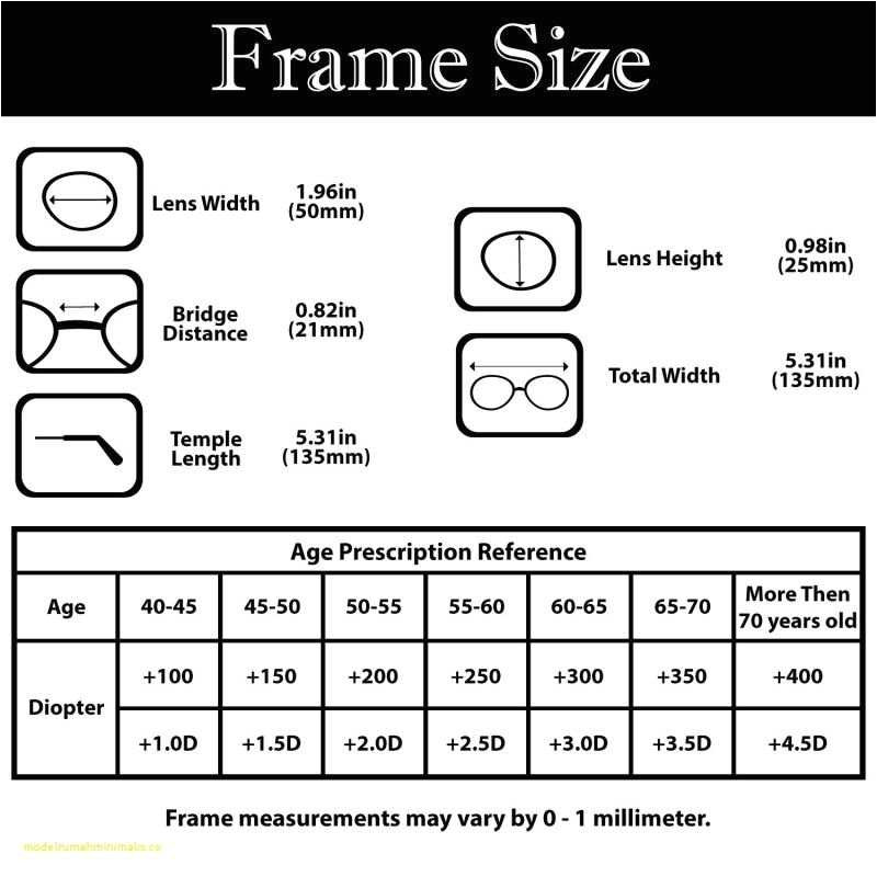 standard folder template