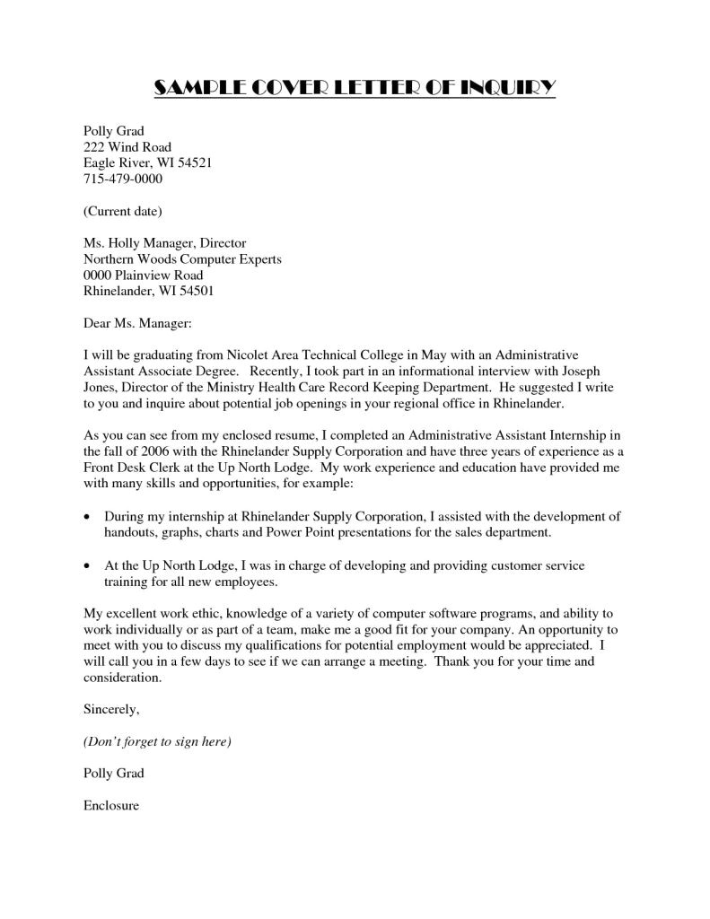 Starting A Covering Letter How to Start Off A Cover Letter Resume Cover Letter